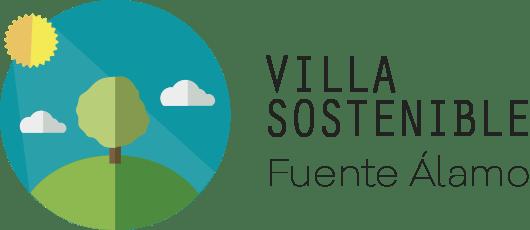 Fuente Álamo - Villa Sostenible